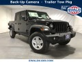 2020 Jeep Gladiator Sport S, JL114, Photo 1