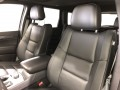 2020 Jeep Grand Cherokee Limited, JL161, Photo 19