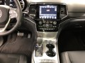 2020 Jeep Grand Cherokee Limited, JL161, Photo 26