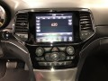2020 Jeep Grand Cherokee Limited, JL161, Photo 27