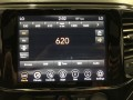 2020 Jeep Grand Cherokee Limited, JL161, Photo 29