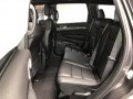 2020 Jeep Grand Cherokee Limited, JL161, Photo 39