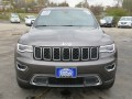2020 Jeep Grand Cherokee Limited, JL206, Photo 18