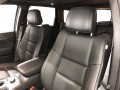 2020 Jeep Grand Cherokee Limited, JL265, Photo 19