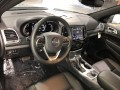 2020 Jeep Grand Cherokee Limited, JL265, Photo 21