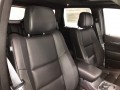 2020 Jeep Grand Cherokee Limited, JL265, Photo 47