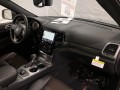 2020 Jeep Grand Cherokee Limited, JL265, Photo 48