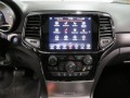 2020 Jeep Grand Cherokee Altitude, JL296, Photo 6