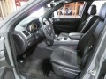 2020 Jeep Grand Cherokee Altitude, JL296, Photo 20