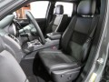 2020 Jeep Grand Cherokee Altitude, JL296, Photo 21