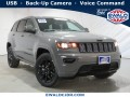 2020 Jeep Grand Cherokee Altitude, JL303, Photo 1