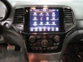 2020 Jeep Grand Cherokee Altitude, JL303, Photo 6