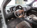 2020 Jeep Grand Cherokee Altitude, JL303, Photo 18