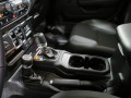 2020 Jeep Wrangler Unlimited Sport Altitude, JL300, Photo 7