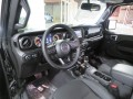 2020 Jeep Wrangler Unlimited Sport Altitude, JL300, Photo 18