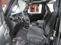 2020 Jeep Wrangler Unlimited Sport Altitude, JL300, Photo 19