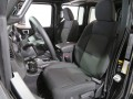 2020 Jeep Wrangler Unlimited Sport Altitude, JL300, Photo 20