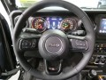 2020 Jeep Wrangler Unlimited Sport Altitude, JL300, Photo 5