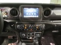 2020 Jeep Wrangler Unlimited Sport Altitude, JL300, Photo 6