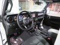 2020 Jeep Wrangler Unlimited Sport Altitude, JL318, Photo 17
