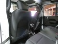 2020 Jeep Wrangler Unlimited Sport Altitude, JL318, Photo 21