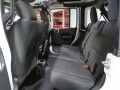 2020 Jeep Wrangler Unlimited Sport Altitude, JL318, Photo 22