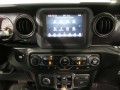 2020 Jeep Wrangler Unlimited Sport Altitude, JL318, Photo 6
