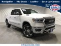 2020 Ram 1500 Limited, DL104, Photo 1