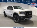 2020 Ram 1500 Rebel, DL118, Photo 1