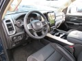 2020 Ram 1500 Laramie, DL133, Photo 21