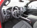 2020 Ram 1500 Big Horn, DL144, Photo 20
