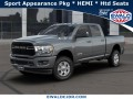 2020 Ram 2500 Big Horn, DL147, Photo 20