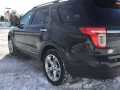 2014 Ford Explorer Limited, C19D7A, Photo 26