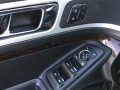 2014 Ford Explorer Limited, C19D7A, Photo 20