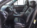 2014 Ford Explorer Limited, C19D7A, Photo 23