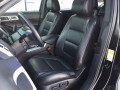 2014 Ford Explorer Limited, C19D7A, Photo 24