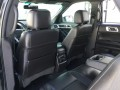 2014 Ford Explorer Limited, C19D7A, Photo 28