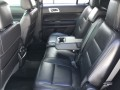 2014 Ford Explorer Limited, C19D7A, Photo 29