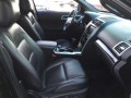 2014 Ford Explorer Limited, C19D7A, Photo 37