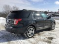 2014 Ford Explorer Limited, C19D7A, Photo 3