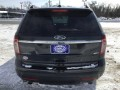 2014 Ford Explorer Limited, C19D7A, Photo 14