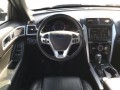 2014 Ford Explorer Limited, C19D7A, Photo 4