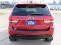 2015 Jeep Grand Cherokee Laredo, C20J59A, Photo 18
