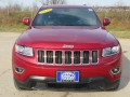 2015 Jeep Grand Cherokee Laredo, C20J59A, Photo 17