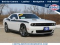 2017 Dodge Challenger GT, CE1839, Photo 1