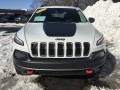2017 Jeep Cherokee Trailhawk L Plus, CN1638, Photo 14