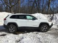 2017 Jeep Cherokee Trailhawk L Plus, CN1638, Photo 2