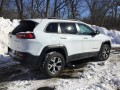 2017 Jeep Cherokee Trailhawk L Plus, CN1638, Photo 3