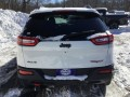 2017 Jeep Cherokee Trailhawk L Plus, CN1638, Photo 15