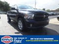 2017 Ram 1500 Express, CN1432, Photo 1